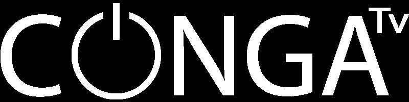 CONGAtv